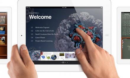 #iPad15 et #Education : ce qu'en pensent les enseignants