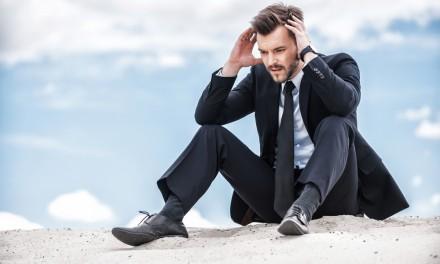 Wat zijn de 5 grootste misverstanden over leasen?