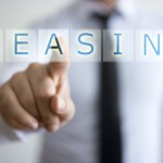 De 5 meest gestelde vragen over Sale and Leaseback