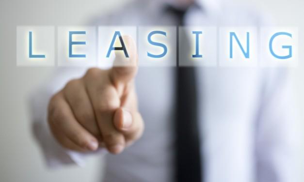 De 5 grootste misverstanden over leasing