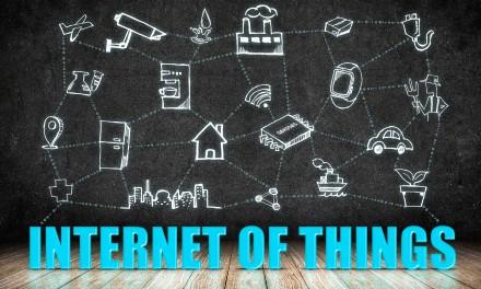 Wie gaat het Internet of Things betalen?
