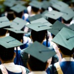 How can #universities address the digital transformation?
