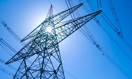 Sans #BigData, l'industrie de l'#énergie ou du #transport peut-elle survivre ?