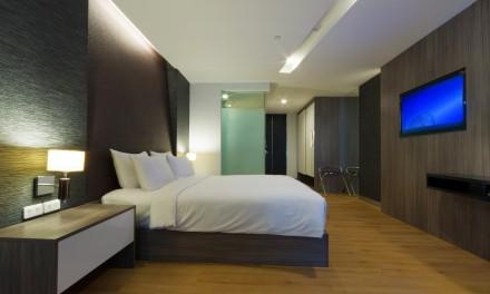 Het hotel van je dromen dankzij inzet digitale technologie