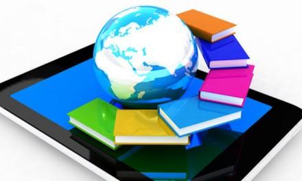 #EcoleNumérique : du nouveau pour la formation des enseignants