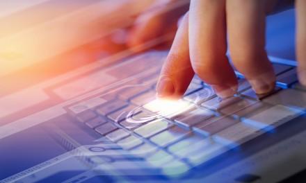 Digital Dimension verwerft 90% van aandelen van SynerTrade; verbetert aanbod voor digitale transitie