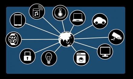 Il y a urgence à améliorer la #sécurité autour de l'#IoT