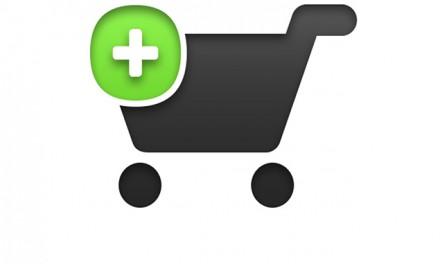 Le modèle de l'#e-commerce en pleine évolution avec la #marketplace