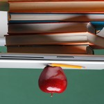How the #flippedclassroom can help pupils with learning difficulties