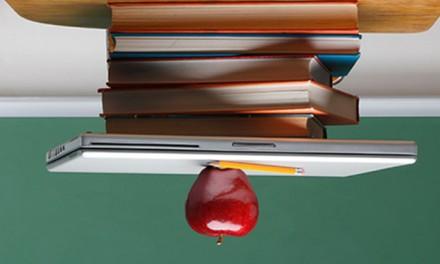 La #classeinversée est plus efficace pour les élèves en difficulté