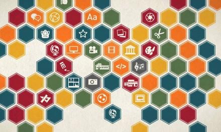 #Education : le badge numérique pour valider des acquis scolaires