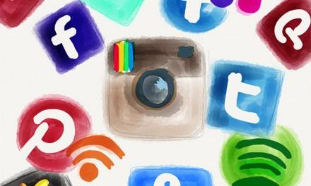 #Education : les jeunes peuvent aussi être sérieux sur Facebook