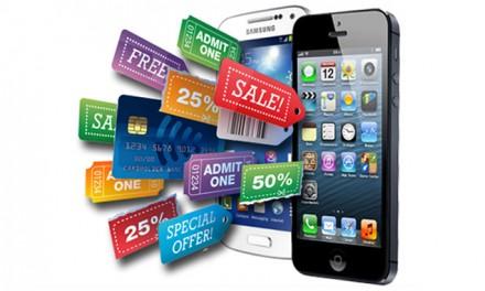 #Marketing et #mobile : un tandem de plus en plus convoité