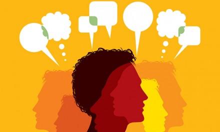 Pour ou contre la #déconnexion : une question de statut selon un sociologue