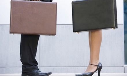 DSI : un métier d'avenir pour les femmes !