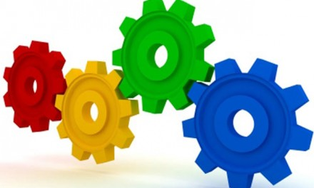 L'#outsourcingIT est en mutation et demande à être mieux gérer