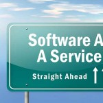 #SaaS: a powerful driver for the #digitaltransformation