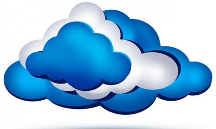 L'hybride, une voie royale pour adopter le #Cloud