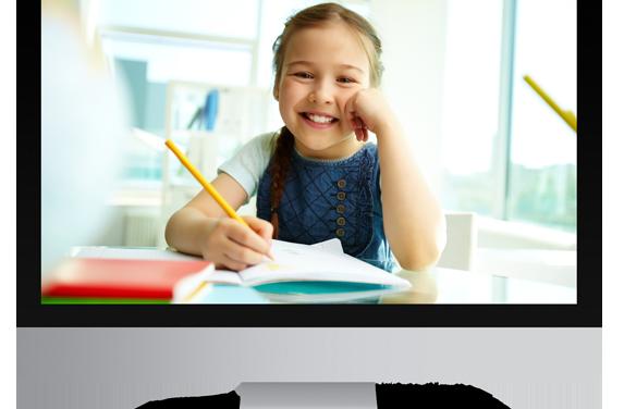 Digitale in corsia: tutt'altra classe