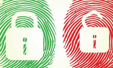 Pas de #sécurité informatique sans rapprochement entre IT et utilisateurs