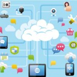 The #Cloud: still being used on a one-off basis