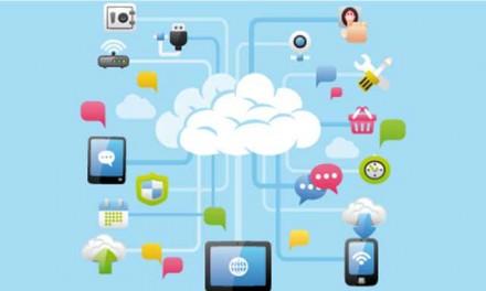 Le #Cloud répond – encore trop ? – à des besoins ponctuels