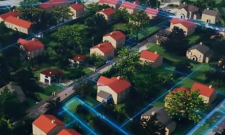 Les nouvelles technologies qui rendent la ville intelligente