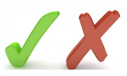 5 réflexes #écoresponsables pour mieux utiliser le numérique