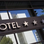 AccorHotels meets changing expectations of travellers