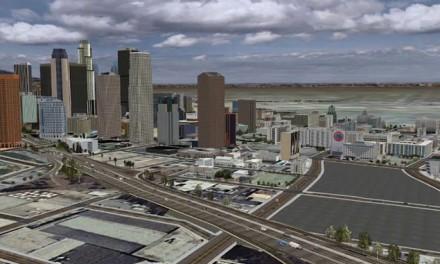 En jouant à SimCity, peut-on devenir un expert #SmartCity ?