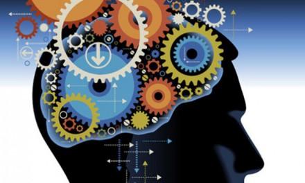 Pourquoi et comment développer de nouvelles compétences à l'ère du numérique ?