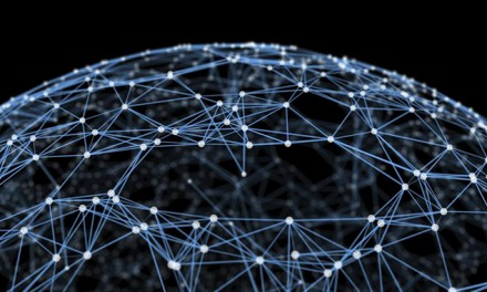 Internet, le réseau des réseaux pour préserver la planète