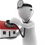 #Télémédecine : la télésurveillance pour le maintien à domicile