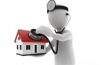 #Telemedicine: remote patient monitoring for improved homecare