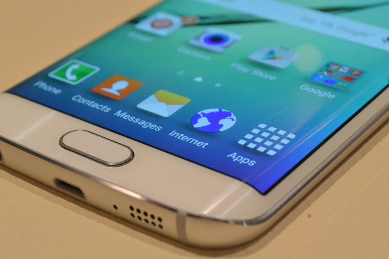 Apple, Samsung, Microsoft: the hottest #smartphones and #