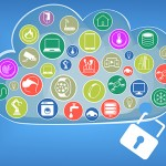Quanto vale la sicurezza nell'IoT