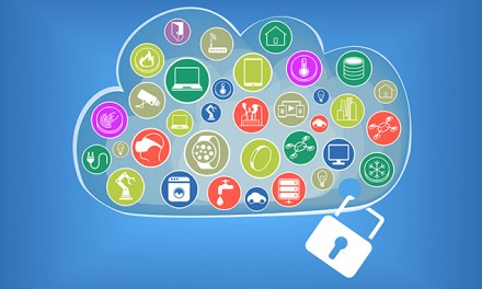 IoT security: a major concern – and potentially big business