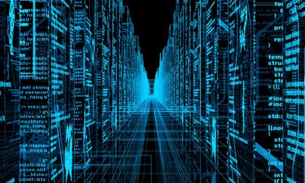 Protection des données et #cybersécurité : L'Europe s'active