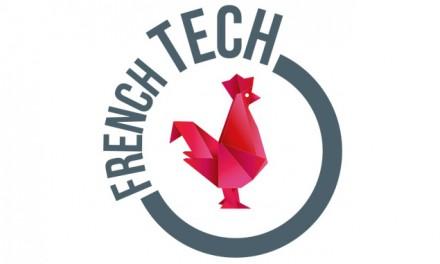 La #FrenchTech a joué gros à Las Vegas pendant le #CES2016