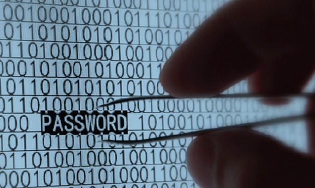 Comment sécuriser ses employés mobiles ?