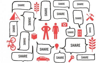 L'économie collaborative : un modèle en pleine effervescence