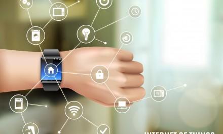 De impact van de digitale transformatie: een overzicht