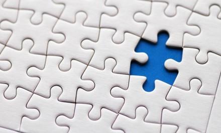 Commerce unifié, cross-canal, omnicanal : de quoi parle-t-on ?