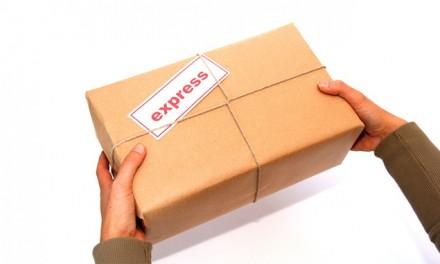 Besoin d'une livraison expresse pour la saint-Valentin ? Voici des solutions !
