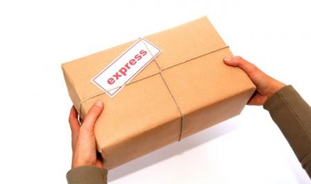 e-commerce-livraison_une