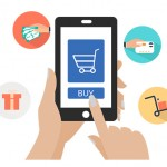 The age of the M-shopper: the ultra-connected, highly-demanding consumer that expects an optimal experience, on- and offline