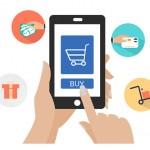 Il tempo degli M-shopper: ultraconnessi, iperesigenti, online e offline