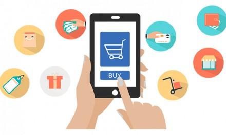 Le M-shopper, ce consommateur mobile à choyer aussi bien on- et offline
