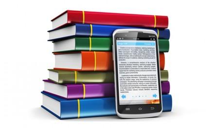 #Elearning : et si vous décrochiez votre #MBA sur smartphone ?