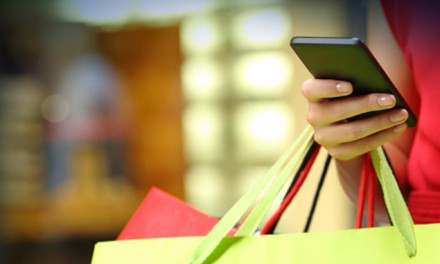 #Retail and #omnichannel: could brick and mortar have the edge over online?